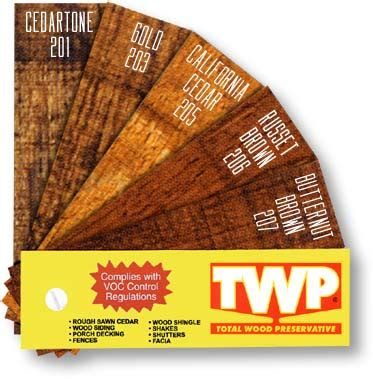Twp Deck Stain Atlanta by Twp 200 Twp Stain Preservative Twp 1500