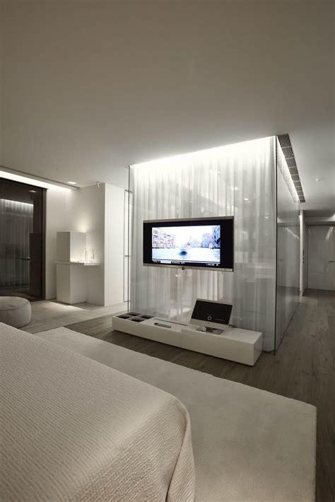 stylish modern bedroom interior design ideas