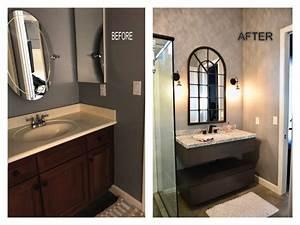 Bath, Remodeling, Companies