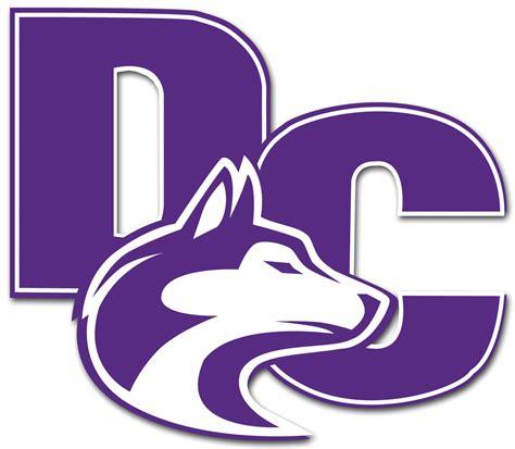 home douglas county high school
