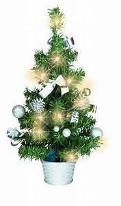 Weihnachtsbaum Pink Geschmückt : 57 besten k nstlicher weihnachtsbaum tannengirlande von dekoland bilder auf pinterest weiss ~ Orissabook.com Haus und Dekorationen