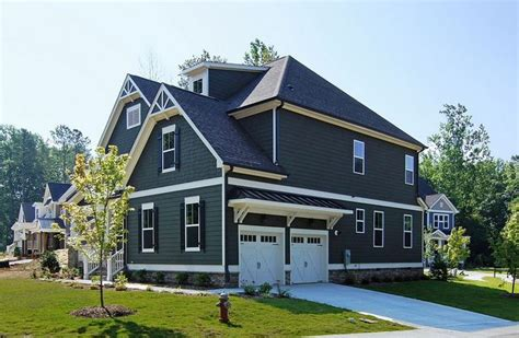 wedgewood siding color search home exterior