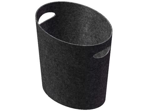 hitzebeständiges glas für kaminofen feuerfeste platten f 252 r kamin frosty 100x70cm glas k chenr ckwand spritzschutz herd