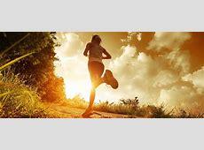 ¿Empezar a correr puede aumentar la esperanza de vida?