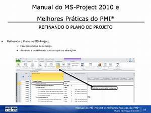 MANUAL DO MS
