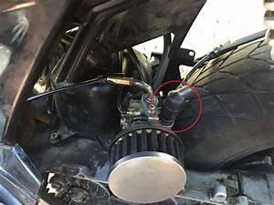 Carbu 17 5 Booster : mbk booster probl me carburateur origine 2010 diagnostic de panne forum scooter system ~ Medecine-chirurgie-esthetiques.com Avis de Voitures