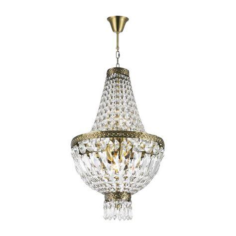 home lighting chandeliers worldwide lighting metropolitan collection 5 light antique