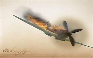How To Write A Us Resume Ww2 Fighter Plane Wallpaper