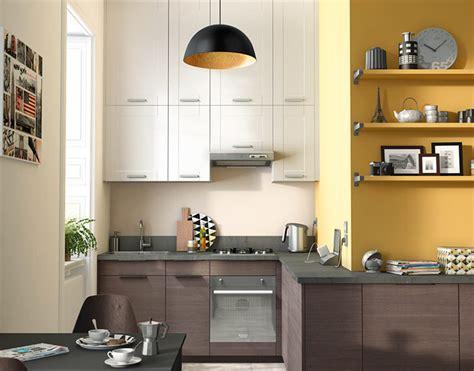 cuisine agencement conseil bien aménager sa cuisine conseils en agencement et en