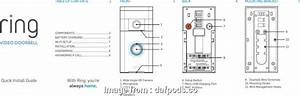 Friedland Type 4 Doorbell Wiring Diagram Brilliant