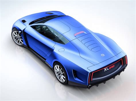 new volkswagen sports car new vw sports car autos post