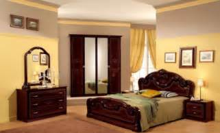 Badcock Bedroom Sets by Factors To Consider Before Buying King Size Bedroom Sets