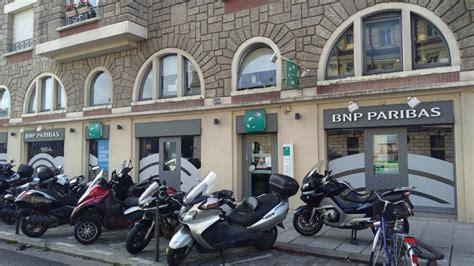 adresse si e bnp paribas bnp paribas banque 2 rue de harlay 75001