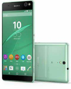 Sony Xperia Phone Price List in Kenya & Specifications ...