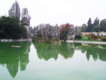 kunming attractions kunming sightseeing