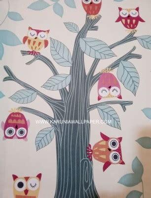 wallpaper lucu  anak kecil foto motif