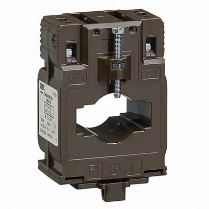 Transformer Current Phase Single Measuring Ime Rayleigh