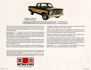 U0026 39 70s Madness  10 Years Of Classic Pickup Truck Ads