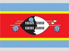Swaziland national anthem song, lyrics in english, free