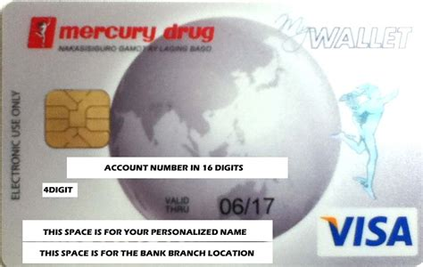We did not find results for: How to verify Paypal using RCBC MyWallet Visa Card « Tech ...