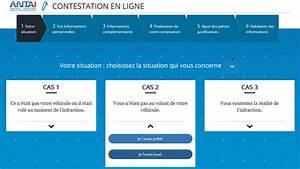 Contravention Sncf Contestation : les amendes pour non d signation de conducteur en question ~ Medecine-chirurgie-esthetiques.com Avis de Voitures