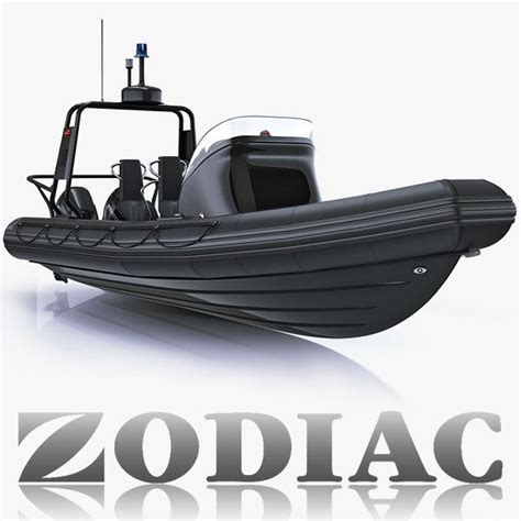 Small Zodiac Boat With Motor by 231 Best Rib Boats Images On Prime Rib Ribs