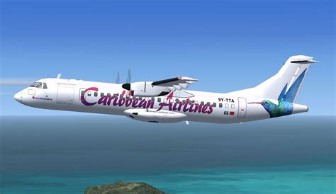 caribbean airlines phone number 1305 x