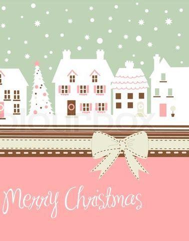 brenda lee holly jolly christmas 8tracks radio have a holly jolly christmas 35 songs