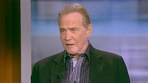 Catching Up with Lee Majors Video - ABC News