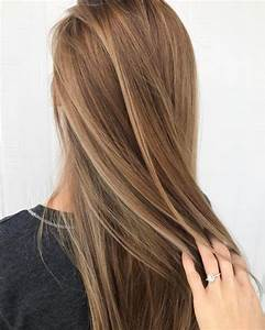Dark Blonde Hair Possesses A Lot Of Depth And Definition