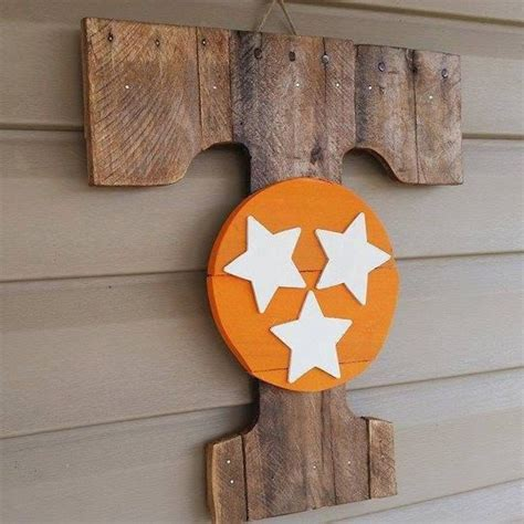 wood crafts utah the 25 best tri nations ideas on richie mccaw 3255