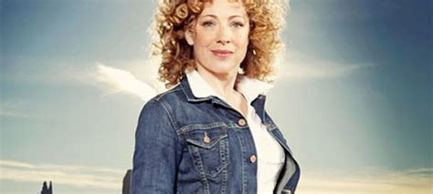 'Doctor Who' Cosplay How To Dress Like River Song
