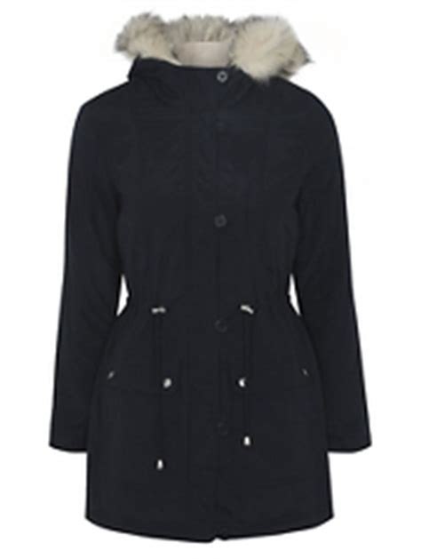 womens coats winter coats  women george  asda