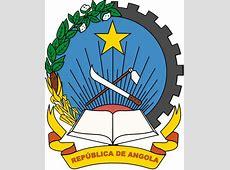 Simboli della Repubblica Ambasciata della Repubblica
