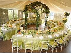Remarkable Decorating Party Design Dining Table Decoration Ideas