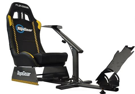 playseat evolution top gear for xbox gadgetify
