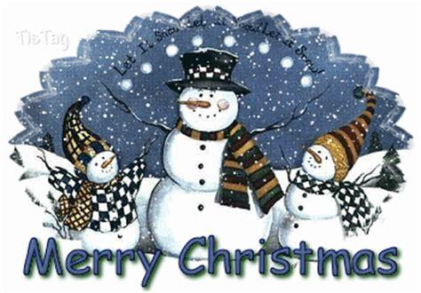 merry christmas snowman animation wallpaper hd
