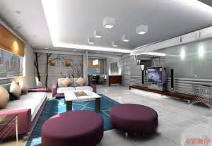 ambani home interior anil ambani house interior photos anil ambani quot s home pic 6 pictures to pin on