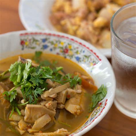 early cuisine wiki cuisine upcscavenger