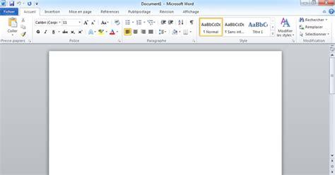 souris bureau travaillons un peu la bureautique