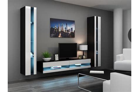 acheter chaise de bureau ensemble meuble tv mural olermo design