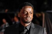 Daniel Kaluuya Set to Produce New 'Barney' Movie - Rolling ...