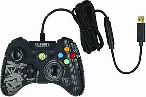 Madcatz Xbox 360 Wired Controller Pc Driver Download
