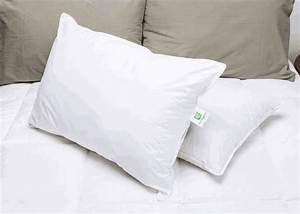 United feather and down holiday inn express simply smart for Buy holiday inn express pillows