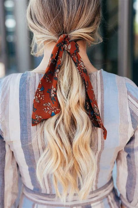 Top 15 Popular Long Hairstyles for Women 2021: Best Trends