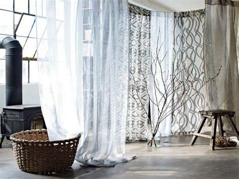 embellish your outdoors with ikea outdoor curtains best