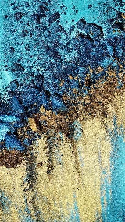 Sand Colorful Teal 1477 Golden Desktop Wallpapers