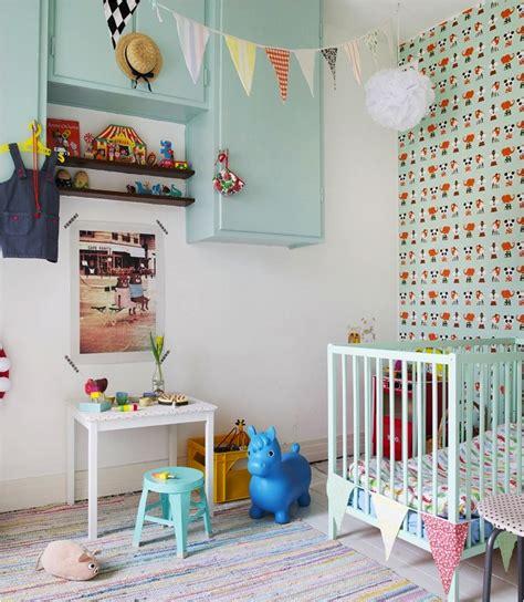 chambre kid ebabee likes 5 inspiring pastel rooms
