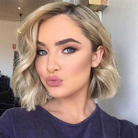 20 Latest Short Haircuts for Women   Love this Hair