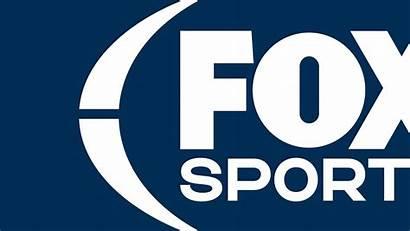 Fox Sports Dixonbaxi Dutch